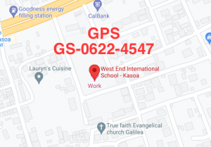 WEIS_gps_address