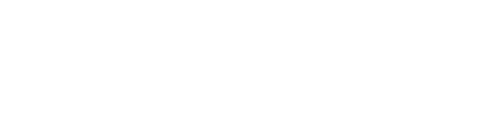 West End International School